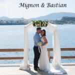 Mignon Bastian 1