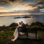 Jana und Wolfgang – Die Liebe ist stärker als Corona